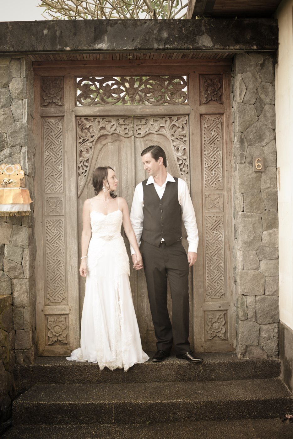 Amy & Fultons Bali Wedding_-283.JPG
