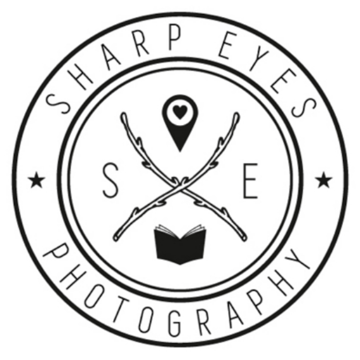 Sharp Eye Photography