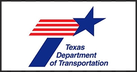 High Plains is fully-prepared to bid on Texas Department of Transportation (TxDOT) contracts for services. We completed the Learning, Information, Networking and Collaboration (LINC) Program in June 2012.
