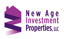 New Age Investment Properties