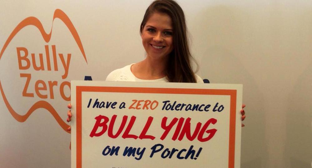 ZeroBully.Tolerance.png