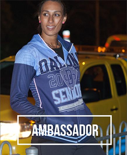 rise-above-ambassador.png