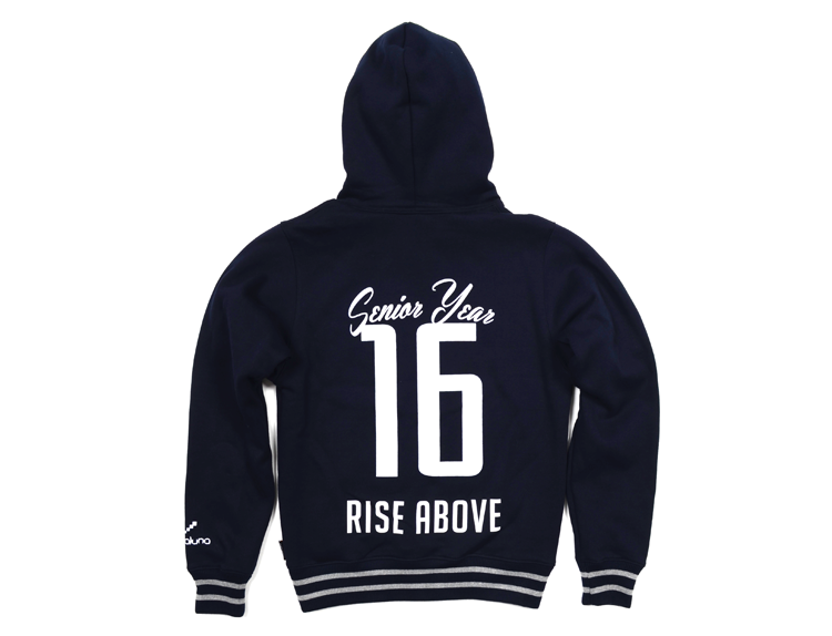 Classic-Hoodie_back.png