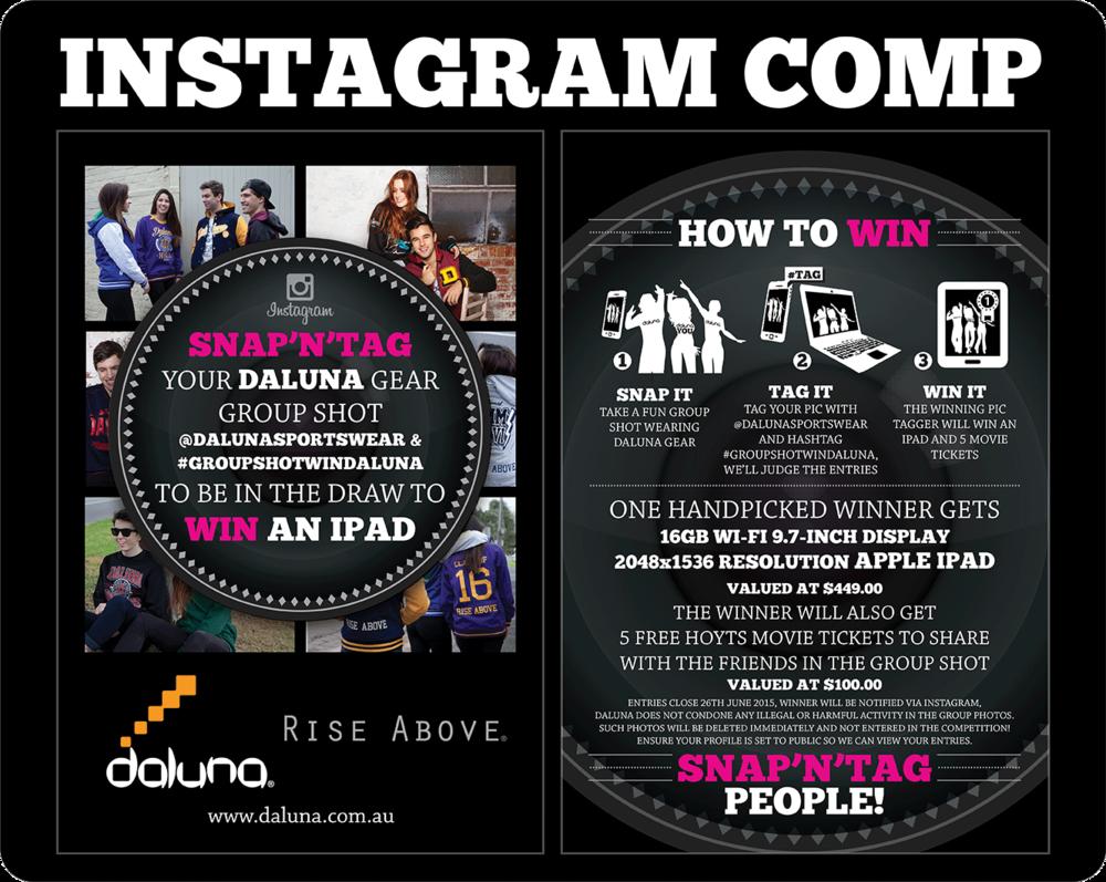 InstagramComp.png