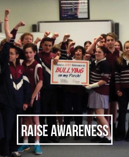 RaiseAwareness.png