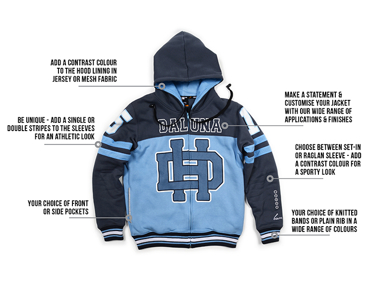 Zip-Hood-product-shot.png