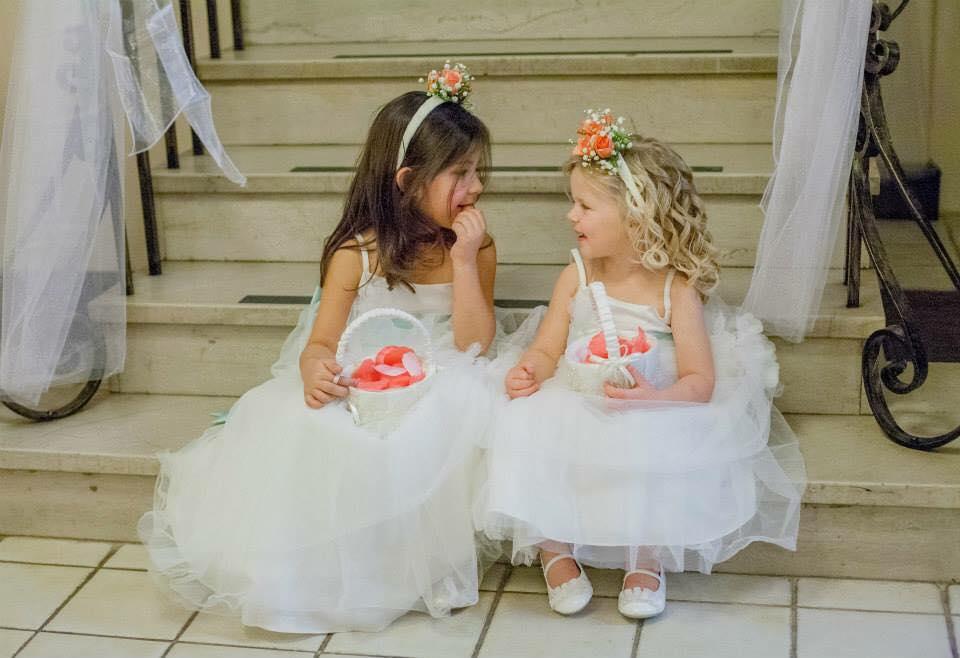 LB Photography Wedding Photogrphy