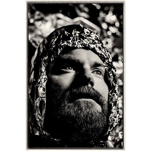 #menwithbeards #beards #knight #portrait #photography #shariyantraphotography #blackandwhite #blackandwhitephotography   Photo by Shari Yantra Marcacci 2014