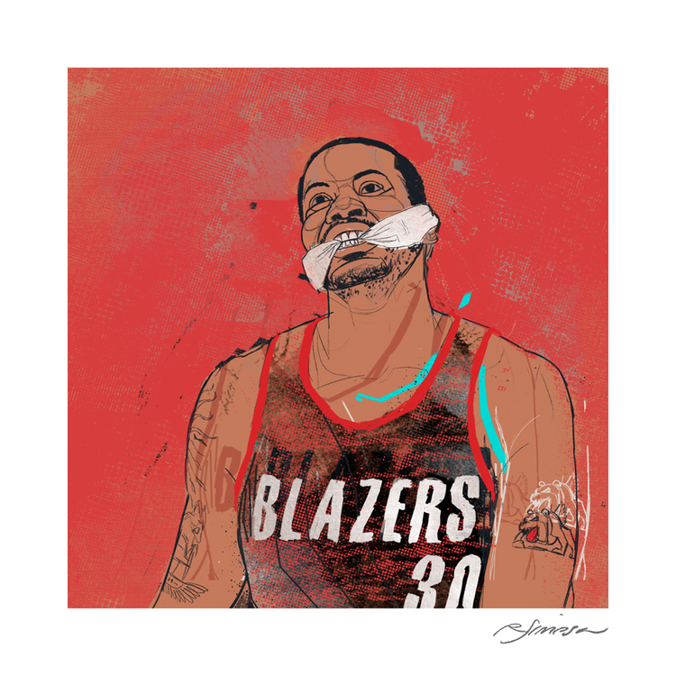 etsy-sheed.jpg