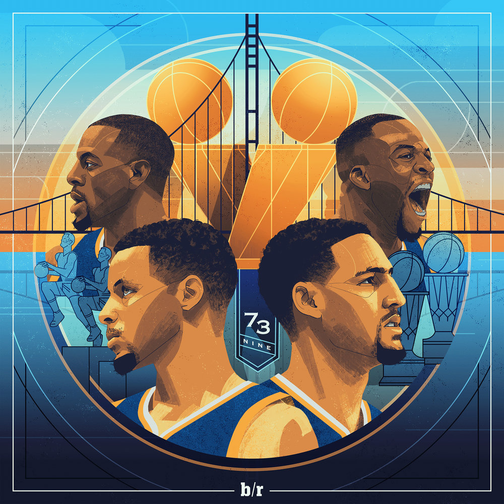 rs-bleacherreport-back2back