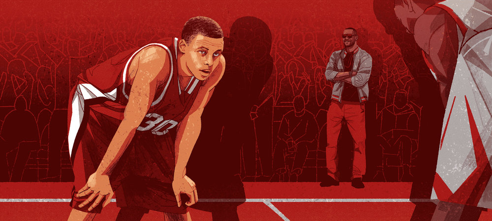 rs-champs-steph-03
