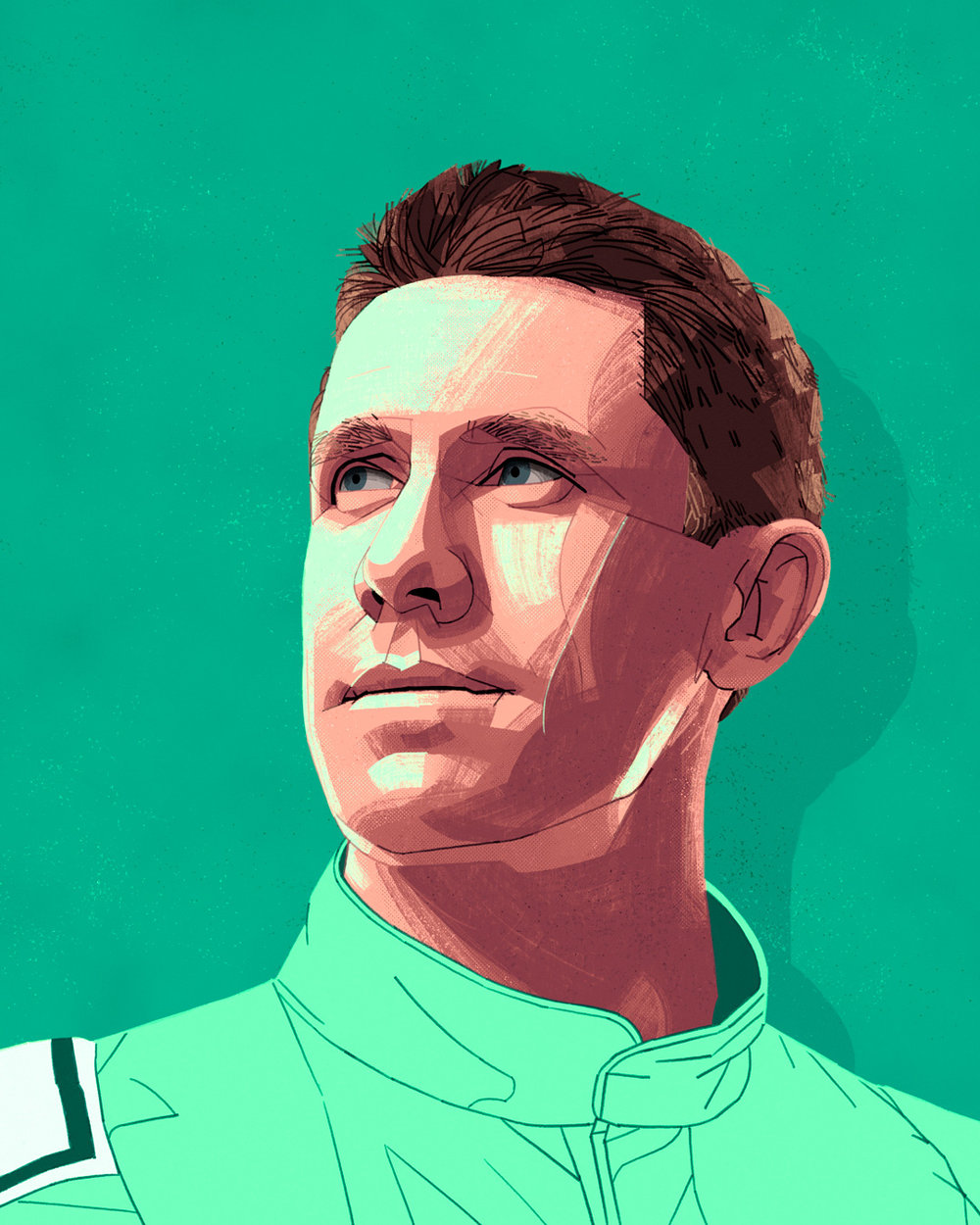 rs-nascar-carledwards