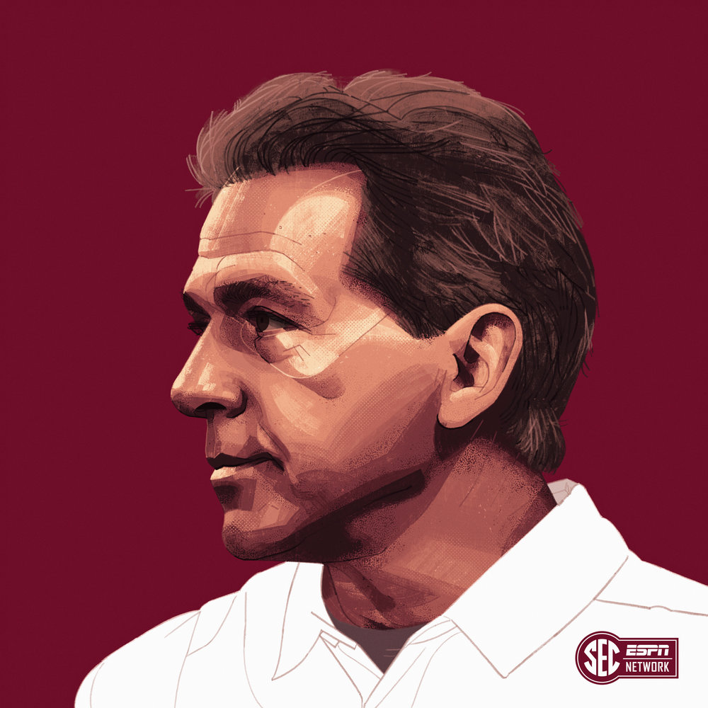 rs-secn-saban