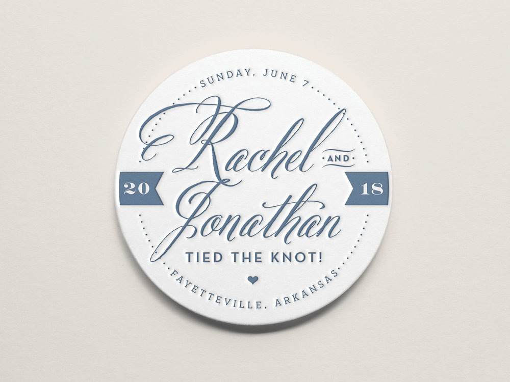 Whimsical Typography