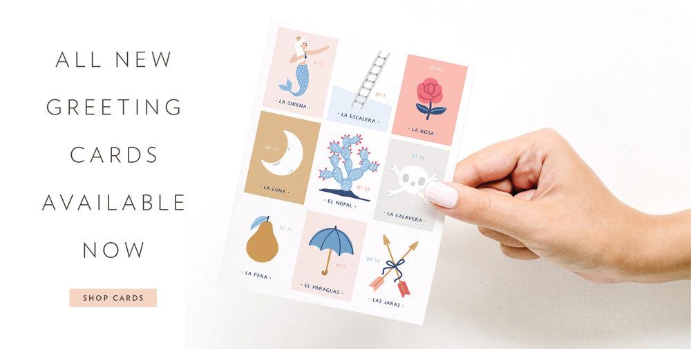 5_greetingcards-2.jpg