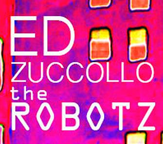 therobotz.jpg