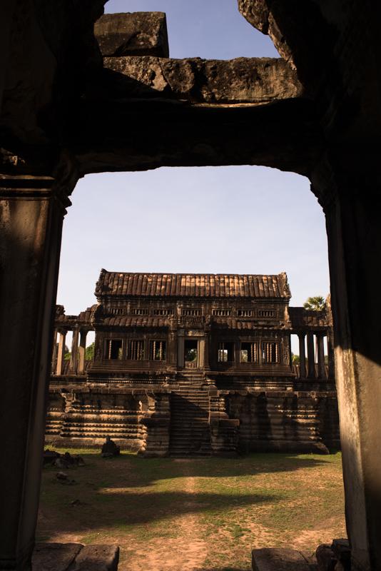 Siem Reap, Cambodia-62.jpg
