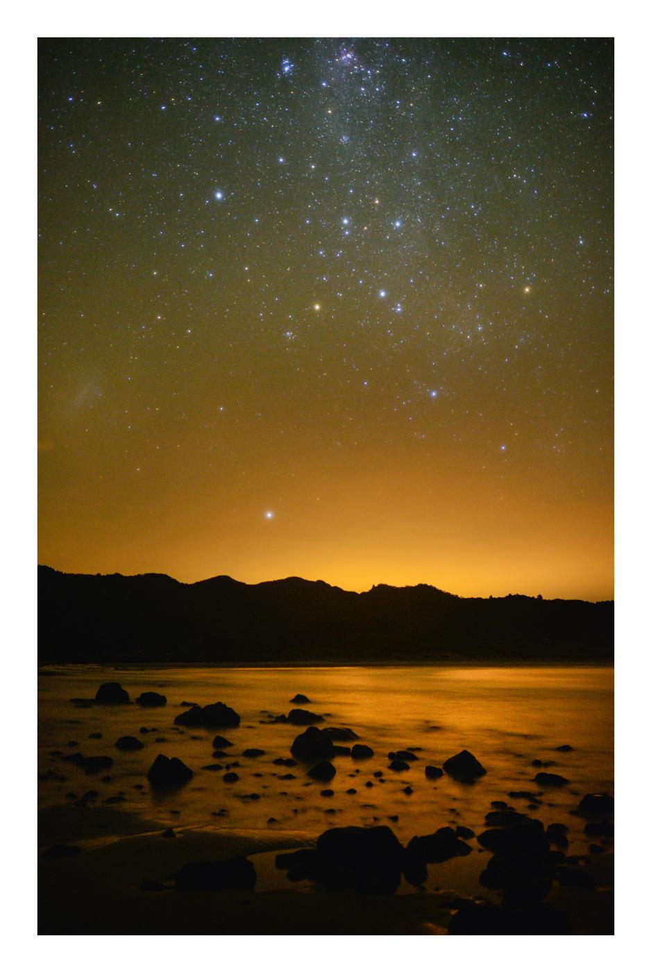 StarsWebRes-3.jpg