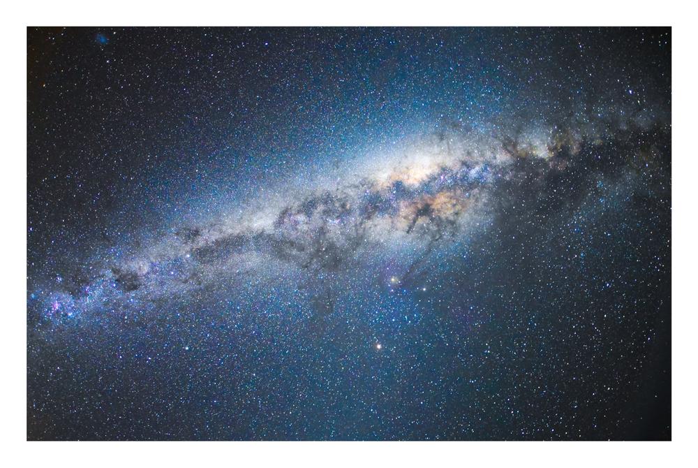 StarsWebRes-5.jpg