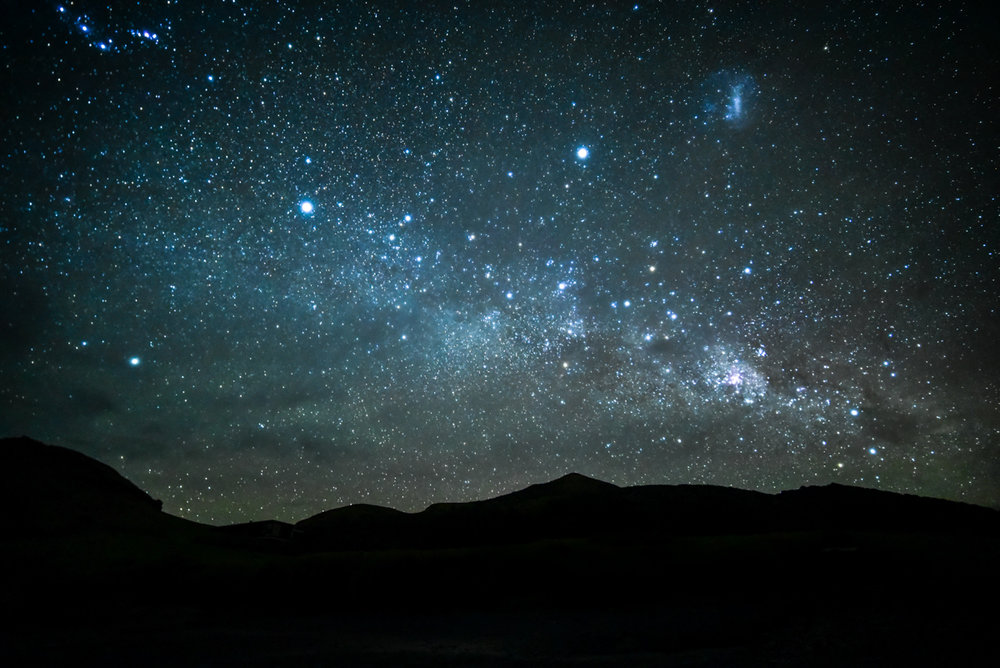 Sanctuary - GBI - Dark Sky-12.jpg