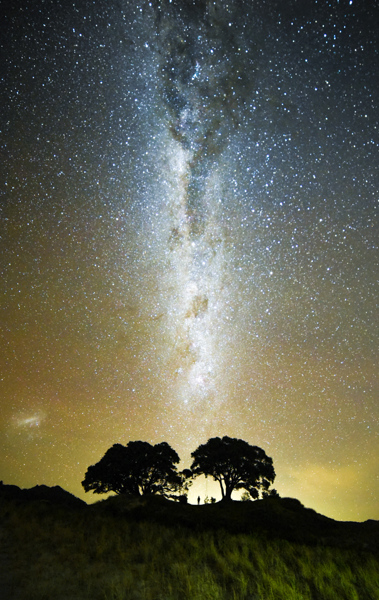 Sanctuary - GBI - Dark Sky-8.jpg