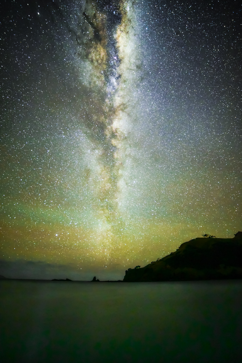 Sanctuary - GBI - Dark Sky-6.jpg