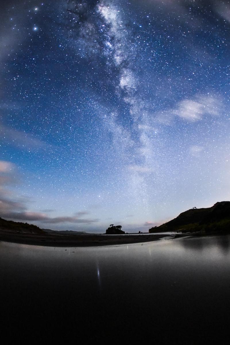 Sanctuary - GBI - Dark Sky-4.jpg