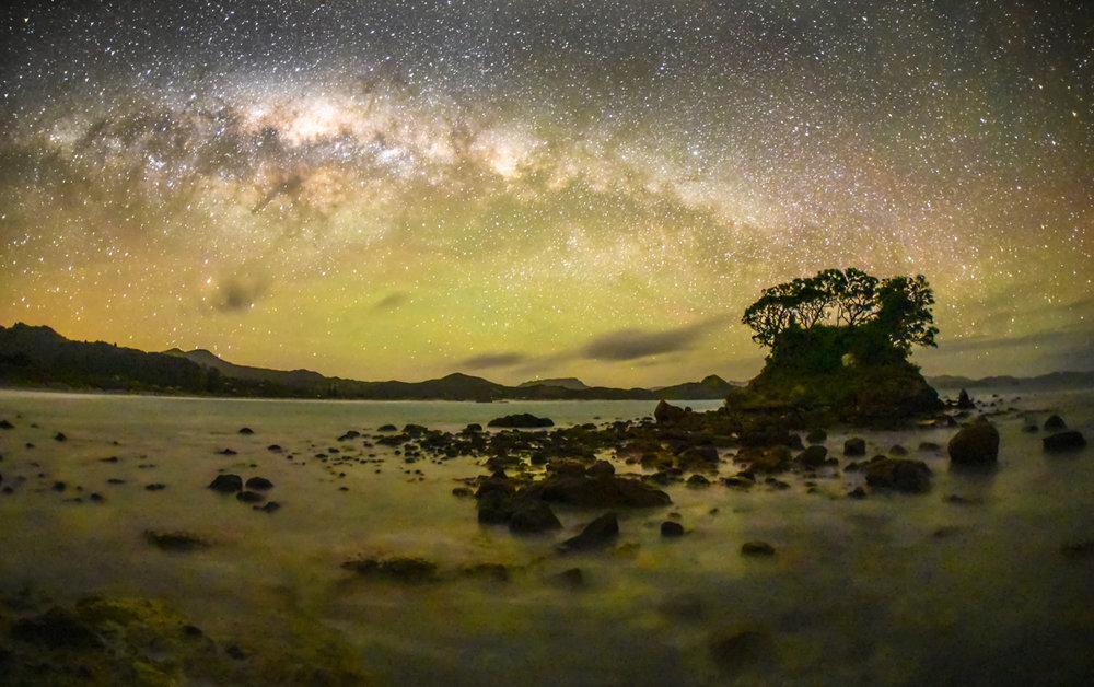 Sanctuary - GBI - Dark Sky-3.jpg