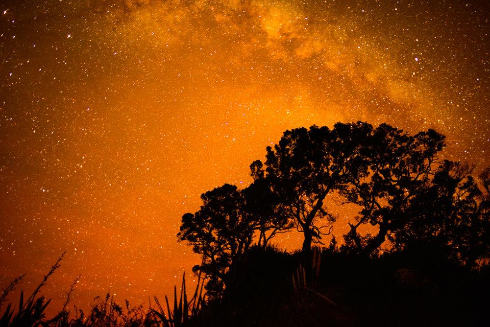 Sanctuary - GBI - Dark Sky-2.jpg