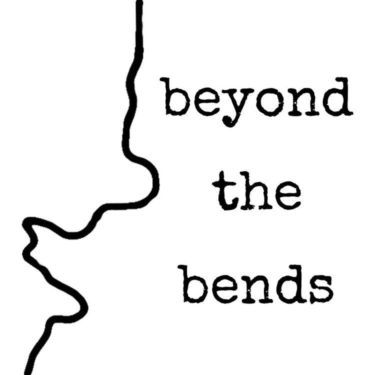 BEYOND THE BENDS
