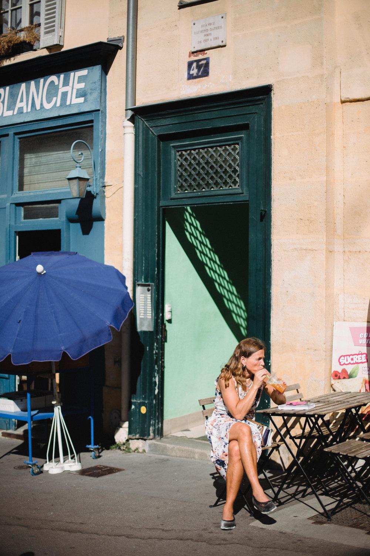 Paris-29.jpg