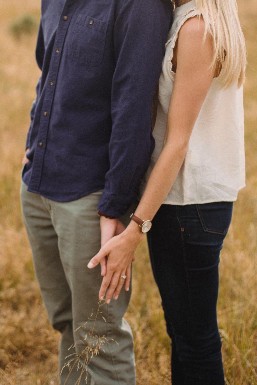 Kendall+Thomas-26.jpg