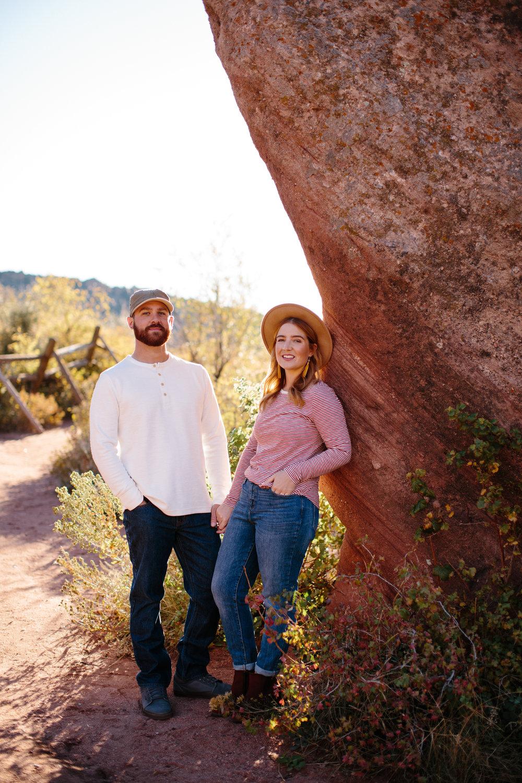 Joey&SaraEngagement4A9B2632.jpg