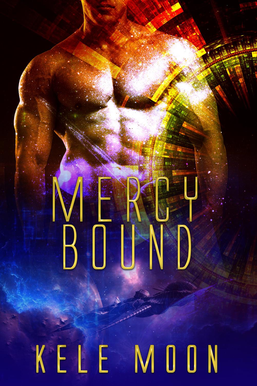Mercy Bound Publication Date: 2012