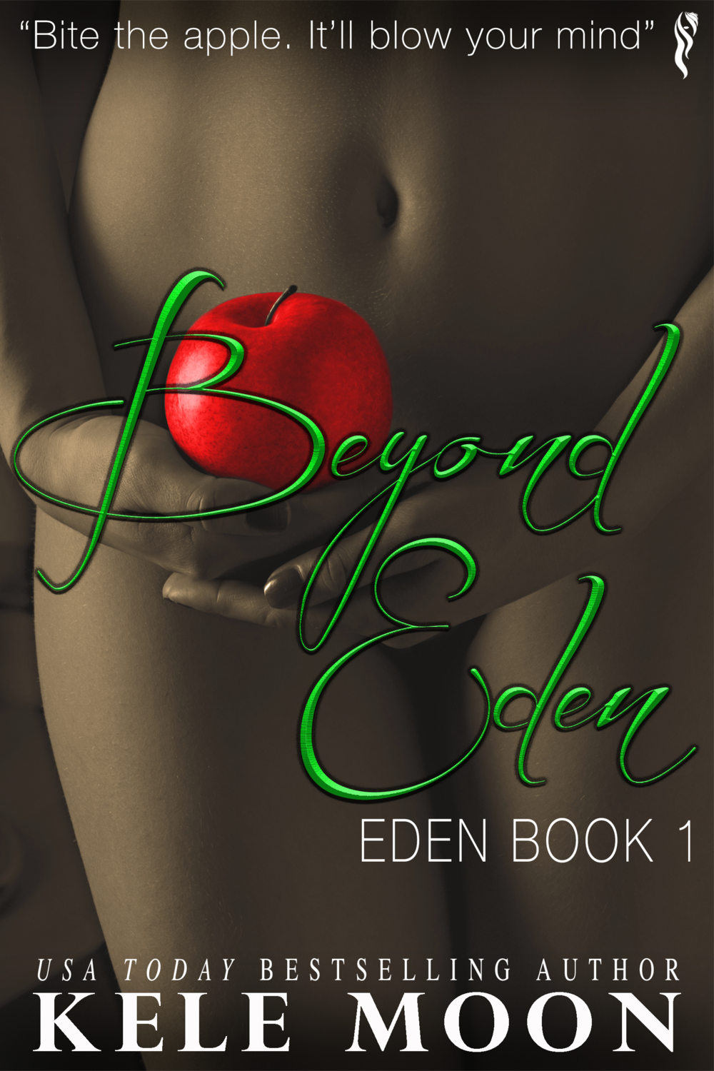 Defying the Odds (Battered Hearts Book 1)  Publication Date:  December 20, 2011