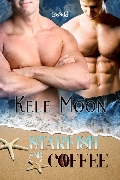 Kele Moon Starfish And Coffee_cover.jpg