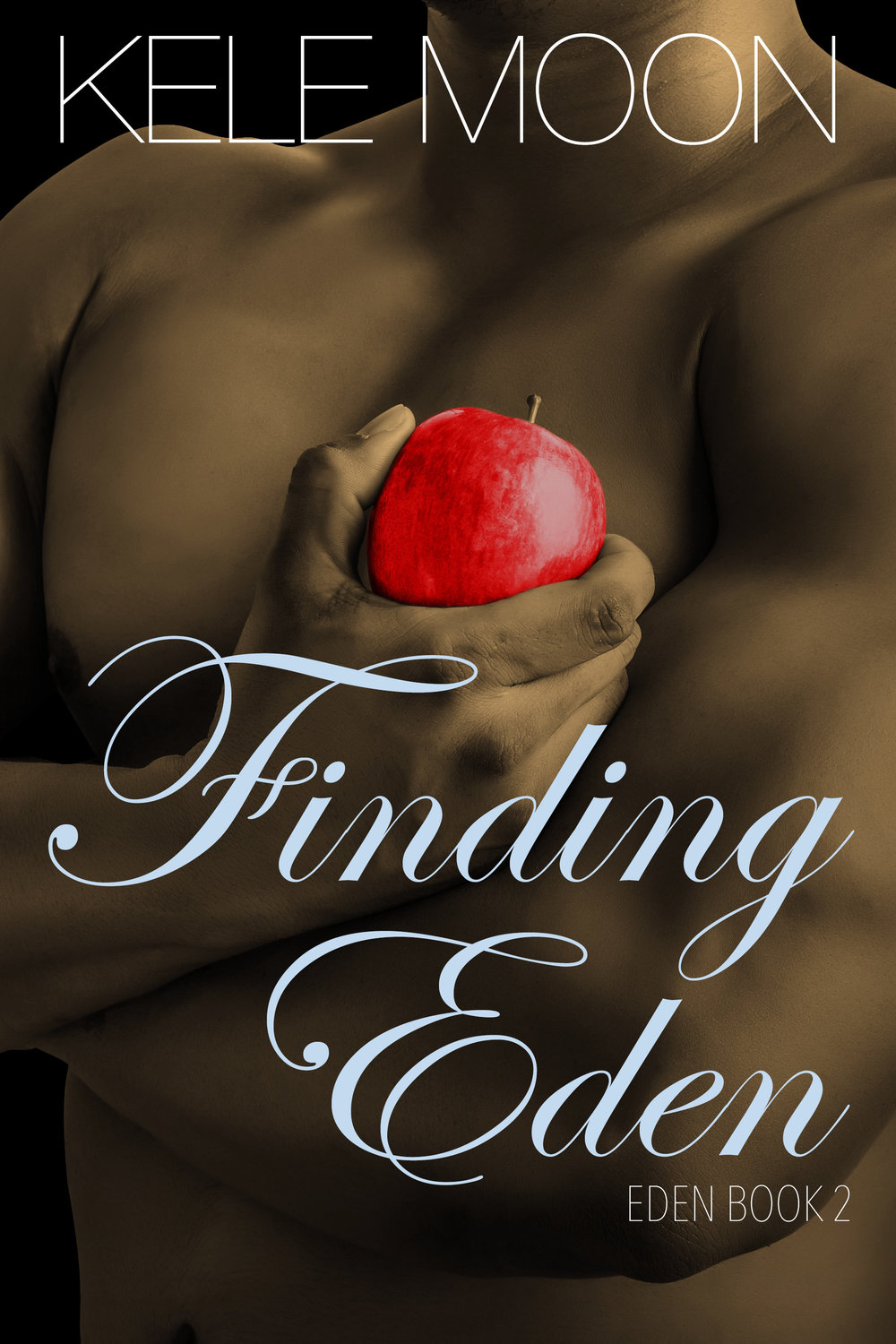 Finding Eden Cover.jpg