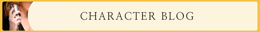 CHARACTER BLOG BUTTON.png