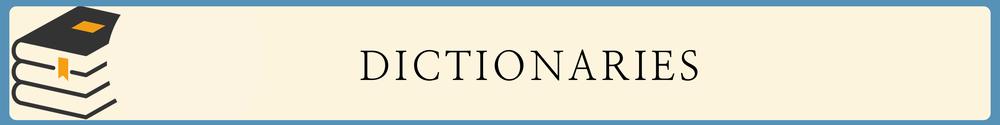 DICTIONARIES.png
