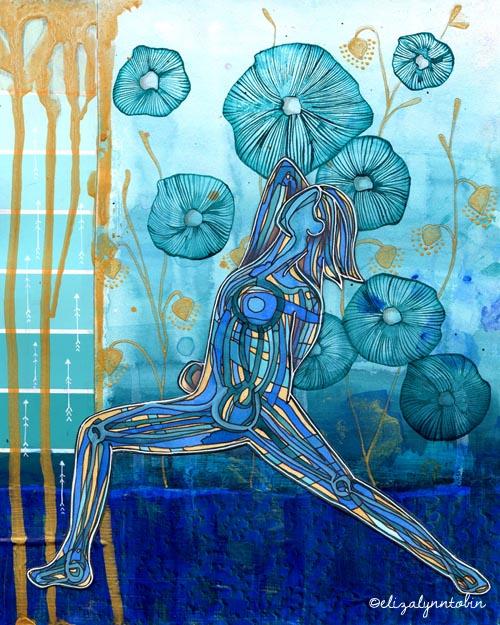waterspriteblog.jpg