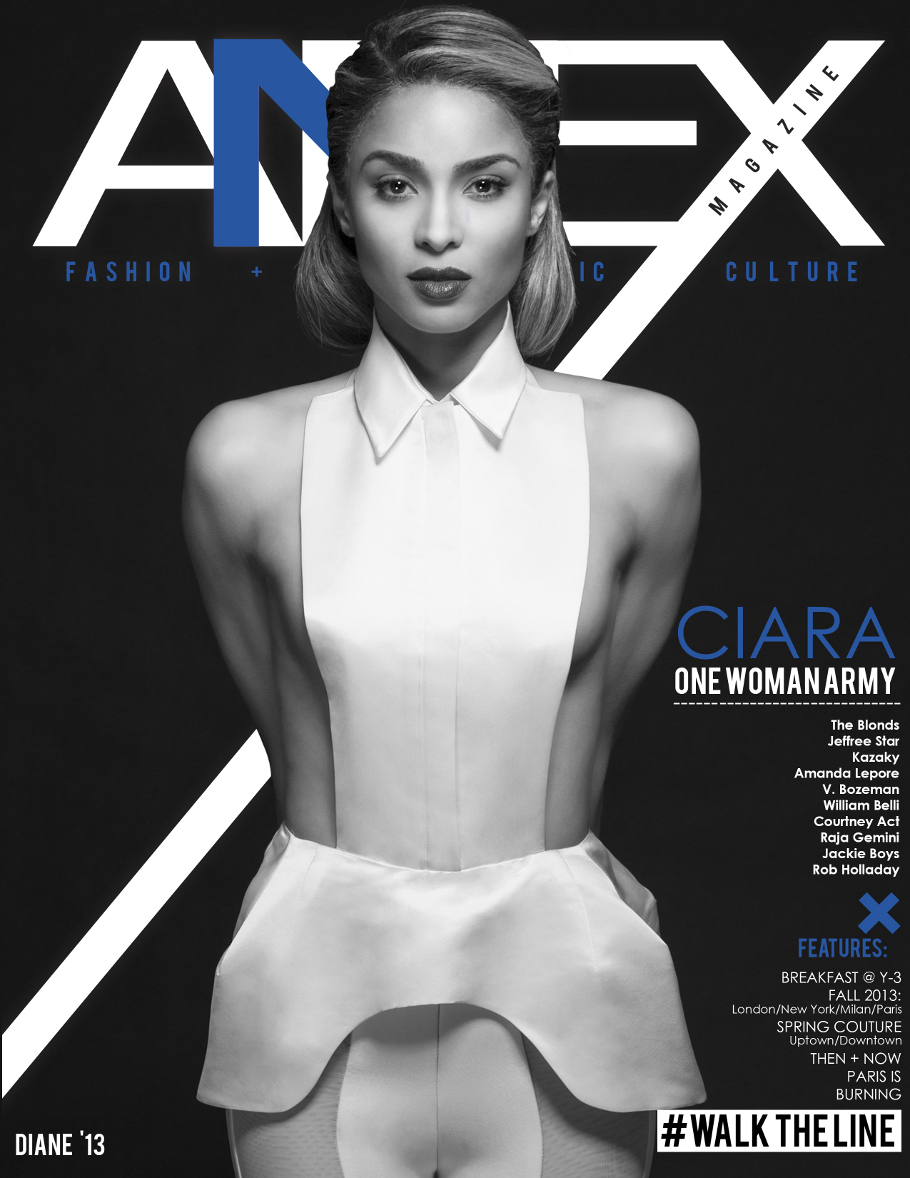 ciara-annex-new-cover.jpg