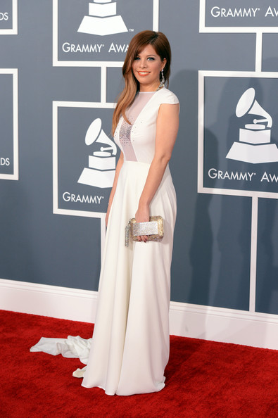Kady+Z+55th+Annual+GRAMMY+Awards+Arrivals+fqbxcJ6zME8l.jpg