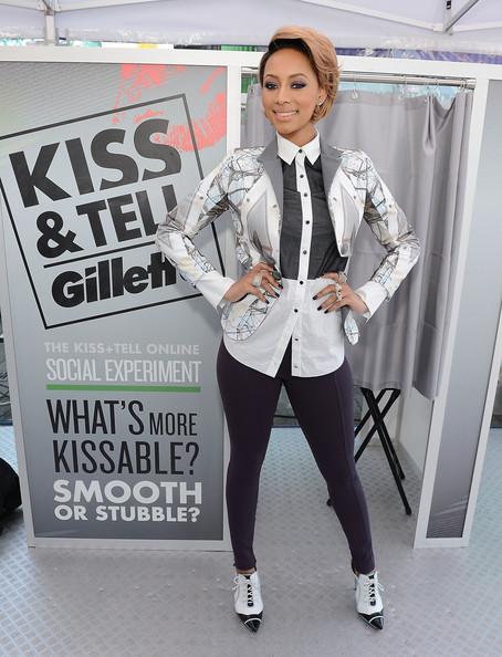 Keri+Hilson+Keri+Hilson+Gillette+Ask+Los+Angeles+O4AvlWGd9Pwl.jpg
