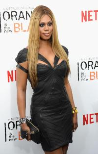 Laverne_Cox_Orange_New_Black_Season_2_Premiere_Sw4rjnsh65Wl-200x314.jpg