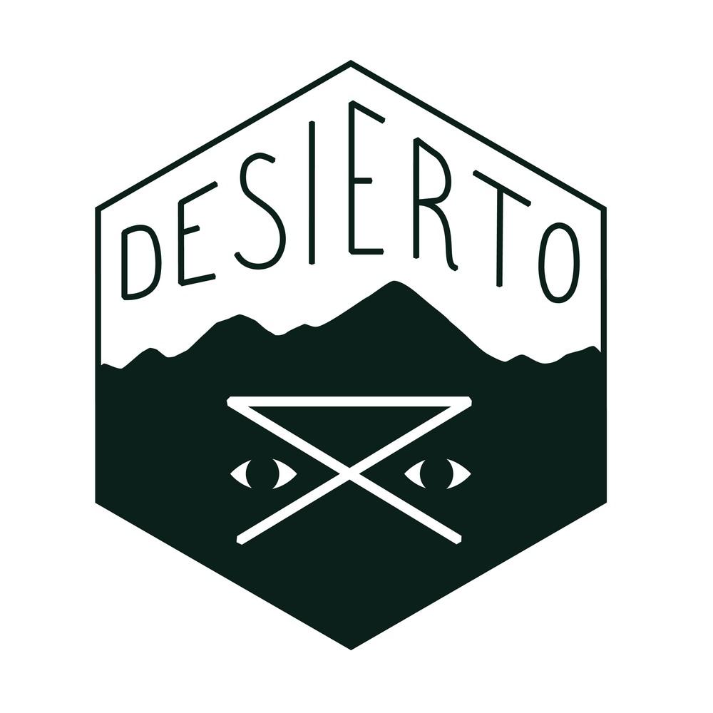 desierto solid (1).jpg