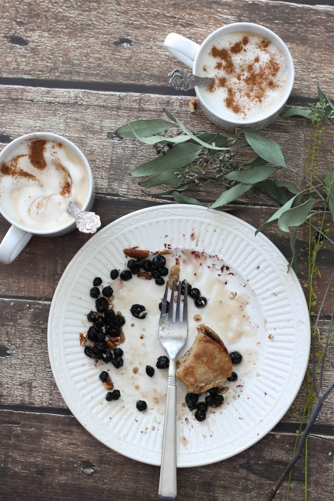 http://www.foodbymars.com/home/2015/butternut-squash-lasagna-w-cashew-cheese-kale-pesto