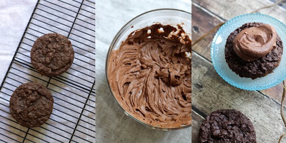 Tarta de Chocolate (gluten-free) for TAURUS Season