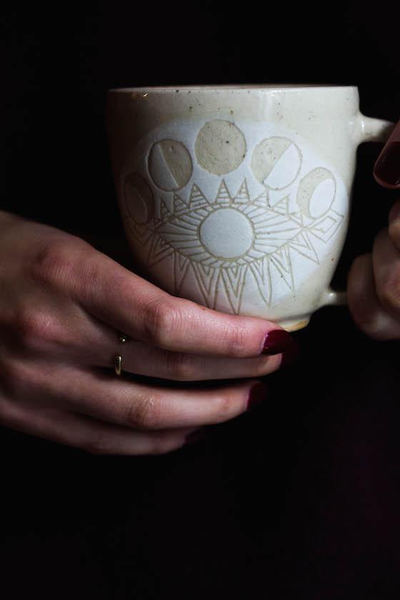 Love my mug? Find more like it here.