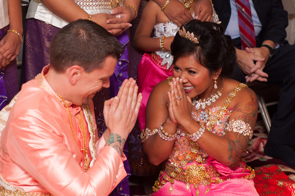 Geoff and Ra Khmer Wedding-101.jpg