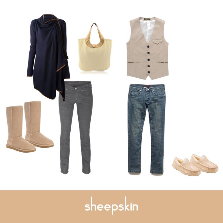 Sheepskin.jpg